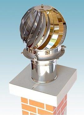Rotormaster-en-de-Aspirator-schoorsteenkap